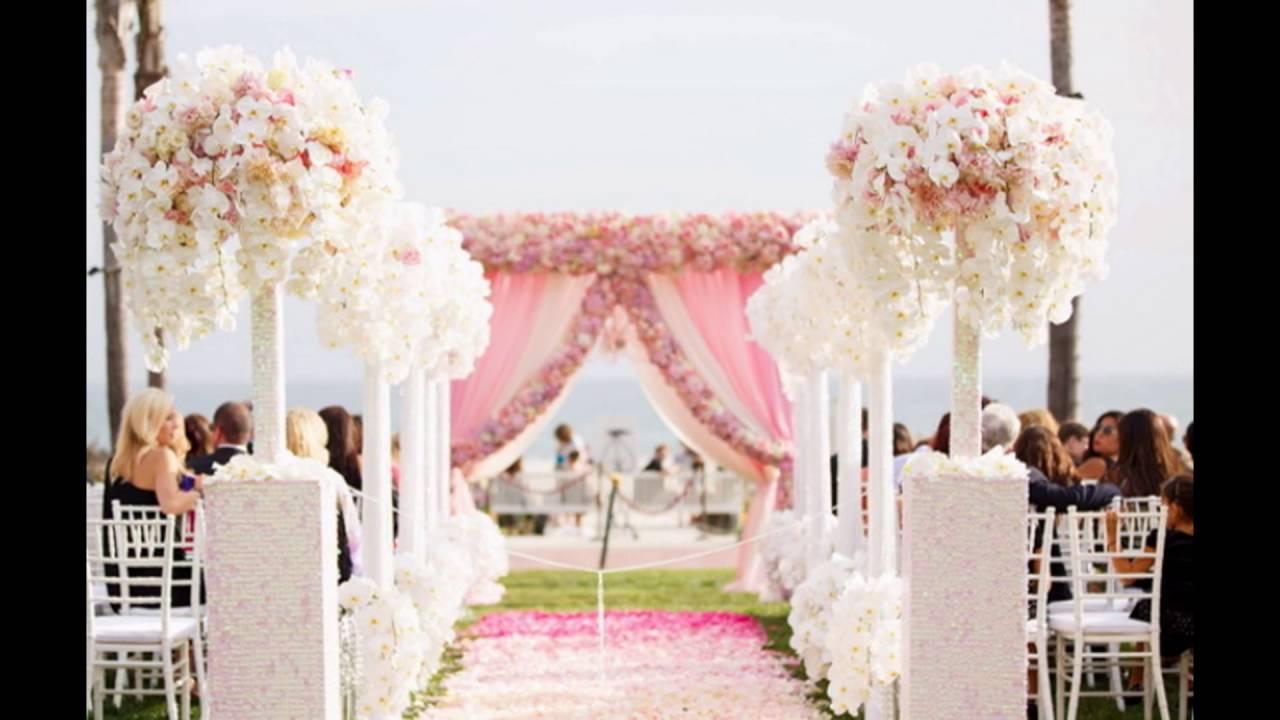 rạp cưới ngoài trời
