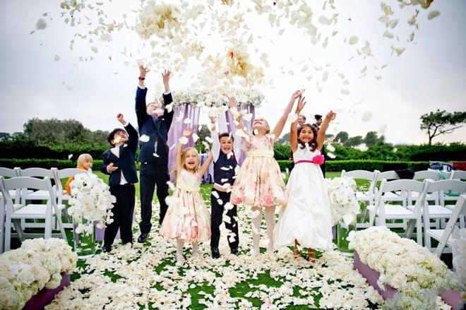 lễ cưới việt nam