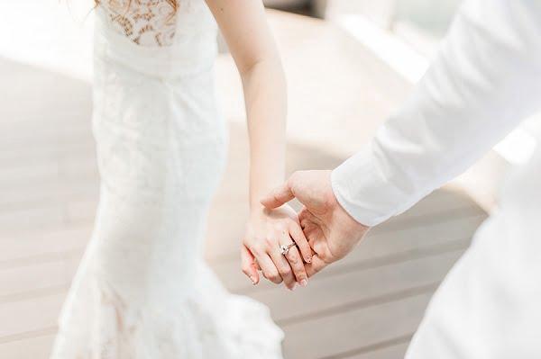 lời chúc mừng đám cưới cho các cặp đôi