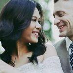 Tìm hiểu về thủ tục kết hôn với người nước ngoài