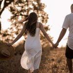 Tổng hợp những câu chuyện ý nghĩa về tình yêu hay nhất